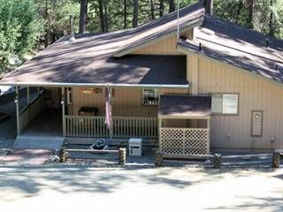 Single Family for sale in 530 Timber Ridge Rd, Weaverville, CA, 96093