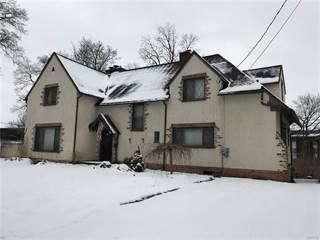 Single Family for sale in 7 Jefferson Street, Auburn, NY, 13021