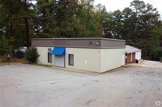 Comm/Ind for sale in 2526 Panola Road, Lithonia, GA, 30058