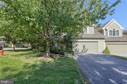 Residential Property for sale in 137 DEER FORD DRIVE, Lancaster, PA, 17601