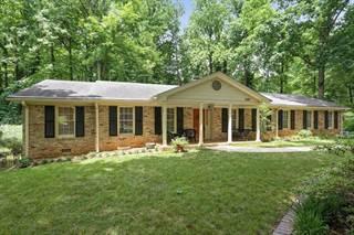 Single Family for sale in 3618 EMBRY Circle, Atlanta, GA, 30341