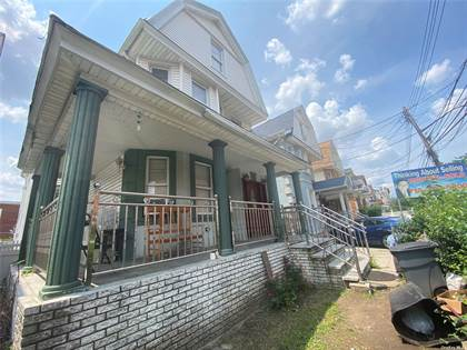 Multifamily for sale in 94-38 117th Street, Queens, NY, 11419
