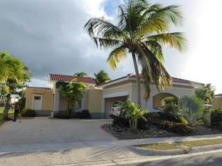 Single Family for rent in 4 CALLE EAGLE, Palmas del Mar, PR, 00791