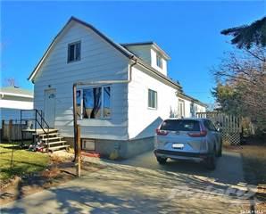 Residential Property for sale in 112 Herbert STREET, Maple Creek, Saskatchewan