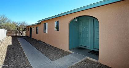 Multifamily for sale in 1360 N Riverview Boulevard, Tucson, AZ, 85745