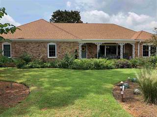 Single Family for sale in 3430 GERBAUD PL, Pensacola, FL, 32503