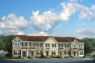 Multi-family Home for sale in 7537 Richmond Road, Oakland, VA, 23188