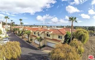 Condo for sale in 6475 ZUMA VIEW Place 130, Malibu, CA, 90265