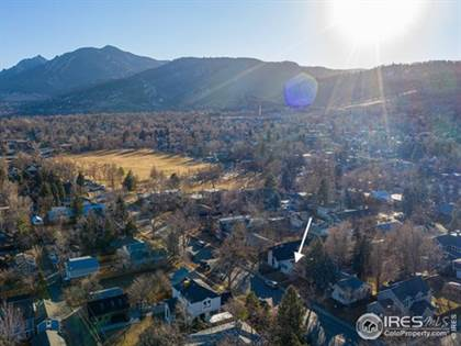 Residential Property for sale in 3075 9th St, Boulder, CO, 80304