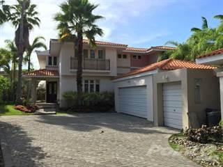 Townhouse for sale in 33 Dorado Beach East, Dorado, PR, 00646