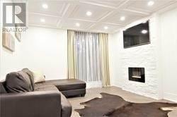 Condo for rent in 80 INVERLOCHY BLVD 309, Markham, Ontario