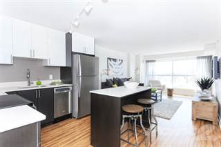 Apartment for rent in LIV Apartments - The Louisa, Ottawa, Ontario