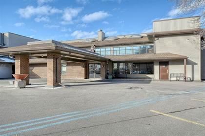 Single Family for sale in 326, 2425 90 Avenue SW 326, Calgary, Alberta, T2V4X8