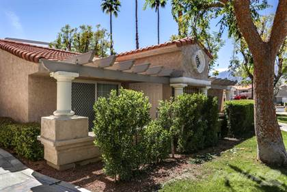 Residential for sale in 505 South Farrell Drive, Palm Springs, CA, 92264