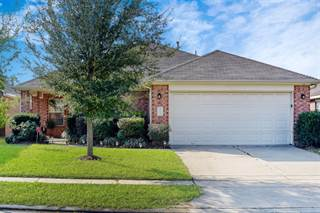 Single Family for sale in 11714 Fortune Park Drive, Houston, TX, 77047