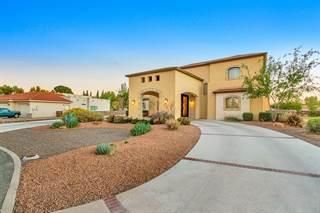 Residential Property for sale in 5308 Susan Jean Lane, El Paso, TX, 79932