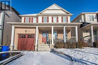 Single Family for sale in 1027 BENEFORD RD, Oshawa, Ontario, L1K0A3