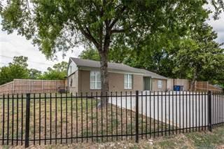 Single Family for sale in 2741 Almeda Drive, Dallas, TX, 75216