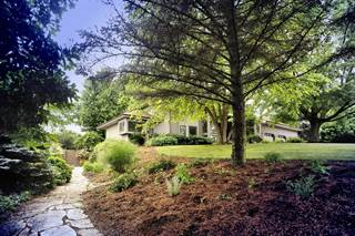 Single Family for sale in 690 North 500 East, Greater Rice Lake, IN, 46383
