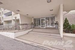Condominium for sale in 2 Glamorgan Ave # 811, Toronto, Ontario, M1P2M8