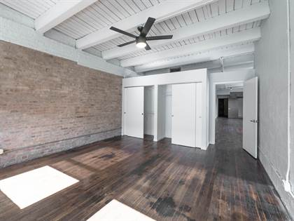 Apartment for rent in 1012 West Randolph Street, Chicago, IL, 60607