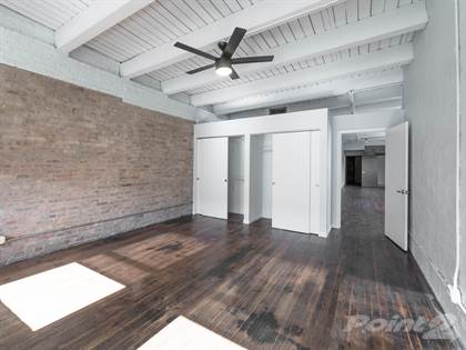 Apartment for rent in 1012 W Randolph St, Chicago, IL, 60607
