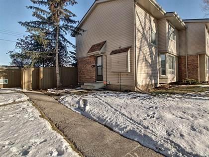 Single Family for sale in 53, 123 Queensland Drive SE, Calgary, Alberta, T2J5J4