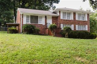 Single Family for sale in 3040 Barksdale Circle, East Point, GA, 30344