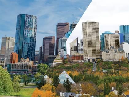 Condo for rent in Somme Blvd SW, Calgary, Alberta, T2T 6K7