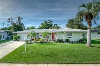 Single Family for sale in 2410 BRIDGEWATER LANE, Sarasota, FL, 34231