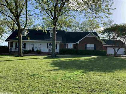 Residential Property for sale in 1369 Lakehall Road, Lake Village, AR, 71653