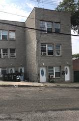 Comm/Ind for rent in 134 Scribner Ave, Store Front, Staten Island, NY, 10301