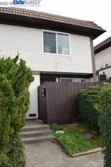 Townhouse for sale in 1360 Contra Costa Ave, San Pablo, CA, 94806