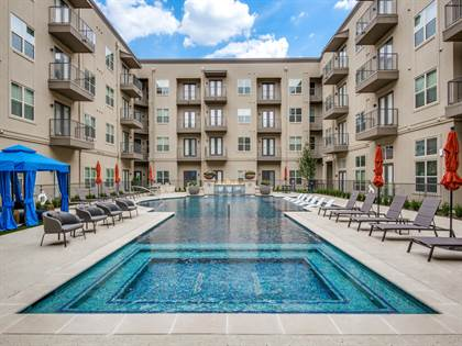 Apartment for rent in 4848 Grand Gate Way, Frisco, TX, 75034
