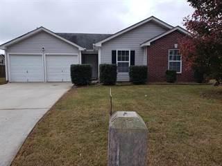 Single Family for rent in 2762 HIGH TIDE Drive, Atlanta, GA, 30349