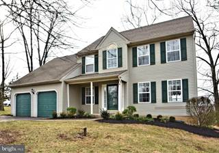 Photo of 6007 INDIAN WOODS LN, Collegeville, PA