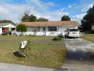 Single Family for sale in 15031 SW 43rd Terrace Road, Ocala, FL, 34473