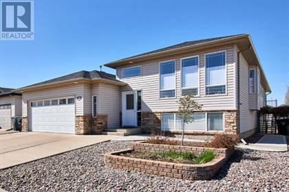 Single Family for sale in 12 Cottonwood Close SW, Medicine Hat, Alberta, T1B4R5