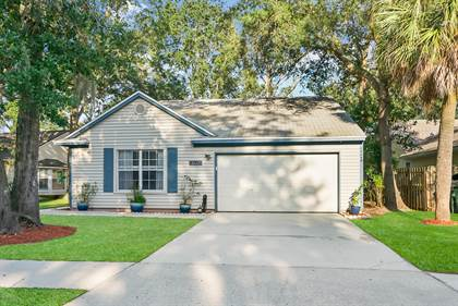 Residential for sale in 2449 BLUFFTON DR W, Jacksonville, FL, 32224