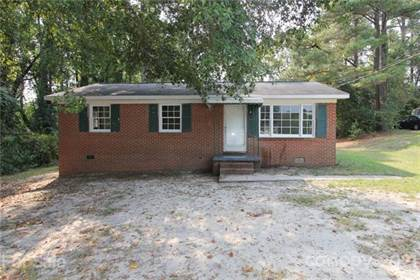 Residential Property for sale in 79 Short Town Road, Morven, NC, 28119