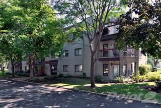 Apartment for sale in 5221 Rue Riviera, apt. 305, Montreal, Quebec