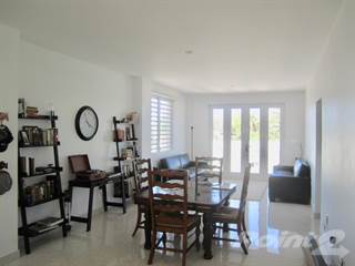 Condo for sale in 501 Sagrado Corazon Street, San Juan, PR, 00915