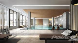Residential Property for sale in 2167 Lake Shore Boulevard West, Toronto, Ontario
