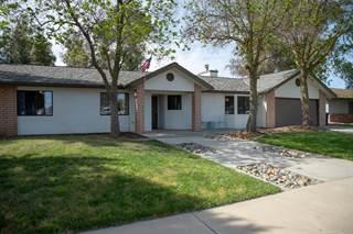 Single Family for sale in 977 Tammy Lane, Lemoore, CA, 93245