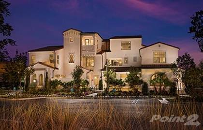 Singlefamily en venta en 124 Cleverwind, Irvine, CA, 92618