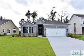 Single Family for sale in 108 Coffee Pointe Drive, Savannah, GA, 31419
