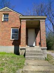 Enjoyable Houses Apartments For Rent In Orange Mound Tn From 450 Home Interior And Landscaping Fragforummapetitesourisinfo