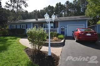Residential Property for sale in 738 Balser Drive, Kingston, Nova Scotia