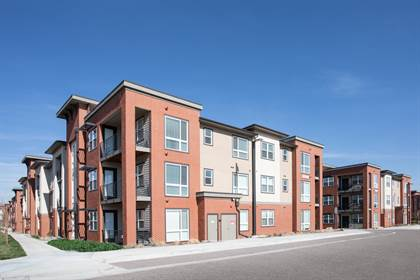 Apartment for rent in 6963 W 109th Ave., Westminster, CO, 80020