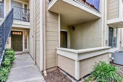 Residential Property for sale in 3525 Grove St 119, Lemon Grove, CA, 91945